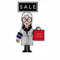 #fashion #sale #shoes #shopping #love #glamour #boots #flower #shoponline #boutiquetorino