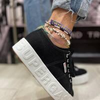 SUPERGA New Collection  Shop online: www.moodluxurytorino.com Spedizione  H24 in tutta Italia 🇮🇹  #supergaofficial #moodluxury #boutique #torinoèlamiacittà #torinocentro #chieri #pecettotorinese #sanmaurotorinese #settimotorinese #chivasso #candia #ivrea #vercelli #biella #novara #arona #stresa #rivoli #giaveno #avigliana #cuneo #cavour #fossano #alba #bra #dronero #alessandria #asti #moncalieri #grugliasco