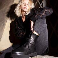 Cult New Collection  Shop On Line Spedizione gratuita in tutta Italia 🇮🇹   #cultofficial1987 #collection #fashion #style #glamour #lady #musthave #shopping #love #boutiquetorino