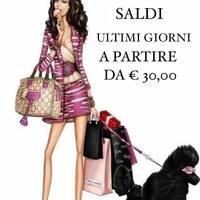 MoodLuxury  C.so A.De Gasperi 33/d Torino  Info 011/ 536.11.37 Shop online: www.moodluxurytorino.com Spedizione gratuita H24 in tutta Italia 🇮🇹  #torino #torinoèlamiacittà #chieri #gassinotorinese #pinotorinese #sanmaurotorinese #candia #ivrea #vercelli #novara #stresa #arona #chivasso #settimotorinese #cillegno #rivoli #giaveno #avigliana #cuneo #n#mondovi #bra #cavour #fossano #asti #alessandria #moncalieri #nichelino #grugliasco