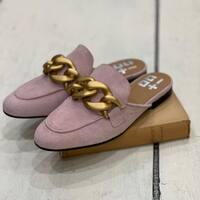 Gio+ New Collection  Shop online: www.moodluxurytorino.com #giopiushoes #moodluxury #torinoèlamiacittà #shoes #fashion #boutique #torino #chieri #pinotorinese #pecetto #sanmaurotorinese #candia #chivasso #settimotorinese #ivrea #biella #arona #stresa #novara #vercelli #rivoli #collegno #susa #giaveno #grugliasco #beinasco #cuneo #dronero #fossano #bra