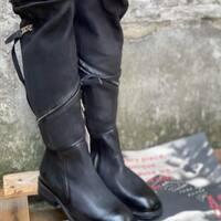 A.S.98 New Collection  Shop online: www.moodluxurytorino.com Spedizione gratuita H24 in tutta Italia 🇮🇹  #as98official #moodluxuryshoes #milanocity #milano🇮🇹 #sondrio #lecco #varese #como #bergamo #monza #milano #pavia #lodi #cremona #mantova #brescia