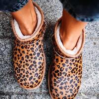 Ugg Ultra Mini Leopard #ugg #fashion #style#boots #winter #love #outfit #mood #glamour #leopard #collection #lady #boutiquetorino