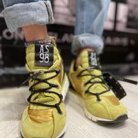 A.S.98 New Collection  Shop online: www.moodluxurytorino.com Spedizione gratuita H24 in tutta Italia 🇮🇹  #as98official🔥 #moodluxury #shoes #fashion #sneakers #mood #glamour #torinoèlamiacittà #torinocity #moncalieri #nichelino #beinasco #rivoli #collegno #avigliana #giaveno #cuneo #dronero #fossano #bra #alba #dronero #cavour #asti #alessandria #novara #arona #stresa #biella #vercelli #ivrea