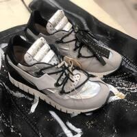 A.S.98  Sneakers  New Collection  Shop online: www.moodluxurytorino.com Spedizione gratuita H24 in tutta Italia 🇮🇹  #as98official #moodluxury #torinoèlamiacittà #shoes #sneackers #fashion #summer #torino#cuneo #dronero #cavour #bra #fossano #asti #alessandria #novara #arona #stresa #vercelli #biella #sanmaurotorinese #chieri #pecettotorinese #moncalieri #nichelino #beinasco #grugliasco #rivoli #collegno #giaveno