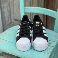 Adidas Superstar New Collection  Shop online: www.moodluxurytorino.com Spedizione gratuita H24 in tutta Italia 🇮🇹  #adidas #adidassuperstar #moodluxury #sneackers #fashion #torinoèlamiacittà #chieri #sanmaurotorinese #pecetto #candia #chivasso #settimotorinese #ivrea #novara #arona #stresa #biella #vercelli #collegno #rivoli #avigliana #giaveno #cuneo #fossano #alba #cavour #dronero #asti #alessandria#moncalieri