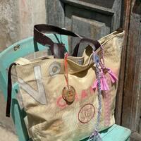 Ma_Manuelitas Borsa denim mare  Shop online: www.moodluxurytorino.com Spedizione gratuita H24 in tutta Italia 🇮🇹  #mamanuelitas #moodluxury #bag #fashion #summer #mare #firenze #massa #lucca #lidodicamaiore #viareggio #marinadipisa #fortedeimarmi #pistoia #lucca #livorno #pisa #prato #siena #grosseto #castiglionedellapescaia #piombino #carrara #camaiore #lucca #empoli #rosignanosolvay #sangiulianoterme #torredellago #marinadipietrasanta #castiglionedellapescaia #castiglionfiorentino