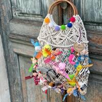 Peluche Bag Ma_Manuelitas Shop online: www.moodluxurytorino.com Spedizione gratuita H24 in tutta Italia 🇮🇹  #manuelitas #moodluxury #bag #fashion #torinoèlamiacittà #torinocentro #chieri #sanmaurotorinese #pecetto #pinotorinese #candia #chivasso #ivrea #novara #borgomanero #stresa #vercelli #biella #rivoli #collegno #avigliana #giaveno #cuneo #cavour #dronero #fossano #cavour #alba #asti #alessandria #moncalieri