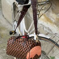 SPRAYGROUND Bag New Collection  Shop online: www.moodluxurytorino.com Spedizione gratuita H24 in tutta Italia 🇮🇹  #sprayground #moodluxury #bag #fashion #summer #torinoèlamiacittà #torinocentro #chieri #pecetto #sanmaurotorinese #chivasso #settimotorinese #viverone #ivrea #novara #arona #stresa #vercelli #biella #rivoli #collegno #avigliana #giaveno #cavour #cuneo #fossano #bra #mondovi #asti #alessandria