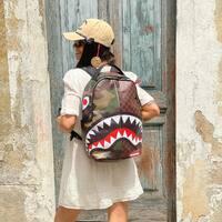 Zaino SPRAYGROUND  New Collection  Shop online: www.moodluxurytorino.com Spedizione gratuita H24 in tutta Italia 🇮🇹  #sprayground #zaino #fashion #glamour #moodluxury #torinoèlamiacittà #chieri #pecettotorinese #sanmaurotorinese #candia #chivasso #viverone #ivrea #novara #stresa #biella #vercelli #settimotorinese #chivasso #rivoli #giaveno #collegno #asti #alessandria #cuneo #bra #alba #cavour #fossano #moncalieri #nichelino