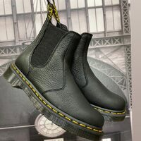 DrMartens  New Collection  Shop On Line www.moodluxurytorino.com  #drmartens #fashion #style #boots #collection #mood #lady #musthave #winter #outfit #boutiquetorino