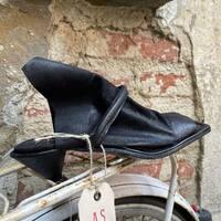 A.S.98 New Collection  Delivery a domicidio senza costi aggiuntivi.  Info/Ordini In Direct Shop online: www.moodluxurytorino.com Spedizione gratuita H24 in tutta Italia 🇮🇹 #as98 #as98official #moodluxury #shoes #fashion #summer #torino #chieri #sangillio #pinotorinese #sanmaurotorinese #chivasso #candia #viverone #ivrea #biella #vervelli #santhia #arona #giaveno #avigliana #rivoli #collegno #moncalieri #beinasco #grugliasco #mondovi #bra #alba #cavour