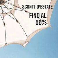 Sconti d'estate fino al 50% Shop online: www.moodluxurytorino.com Spedizione gratuita H24 in tutta Italia 🇮🇹  Mood Luxury  C.so A.De Gasperi 33/d Torino  Info 011/536.11.37