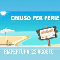 Shop online: www.moodluxurytorino.com Spedizione gratuita H24 in tutta Italia 🇮🇹